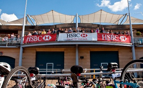HSBC-triathlon